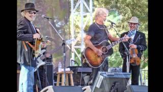 Watch Kris Kristofferson Thank You For A Life video