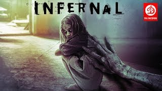 Infernal 2019 - New Released Full Hindi Dubbed Movie | New Movies 2019 | New Horror Movie 2019