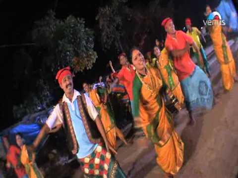 Narali Punvecha San Aaila (koligeet) video