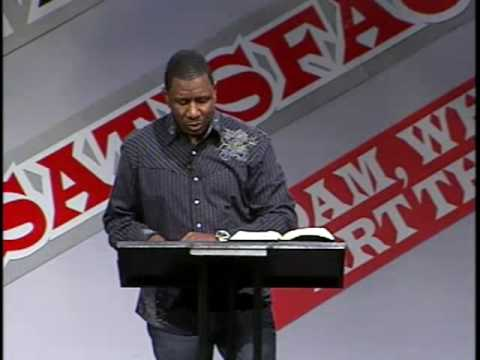 10 rules of dating pastor vernon