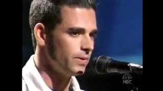 Watch Dashboard Confessional The Best Deceptions video