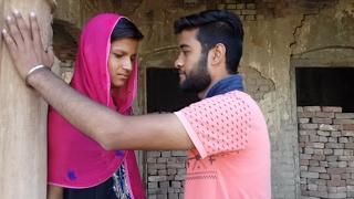 download lagu Gunday Returns Remake Funny Dilpreet Dhillon & Sara Gurpal gratis