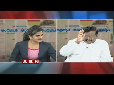 Karnataka governor invites BJP's Yeddyurappa to form government in state | Public Point | Part 1