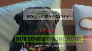 Extended warranty - should you buy an extended car warranty? used car advice (aftermarket warranty)