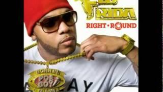 Ke$ha Video - Florida feat. KE$HA-Right Round