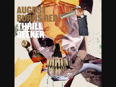 August Burns Red - Endorphins