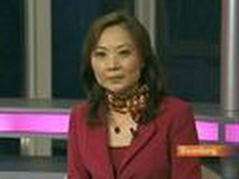 Jing Ulrich Discusses China's Yuan, Investment Strategy: Video