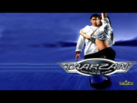 Oh Sajan | Full Audio Songs | Taarzan: The Wonder Car | Ayesha Takia | Udit Narayan & Alka Yagnik video