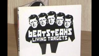 Watch Beatsteaks AWay video