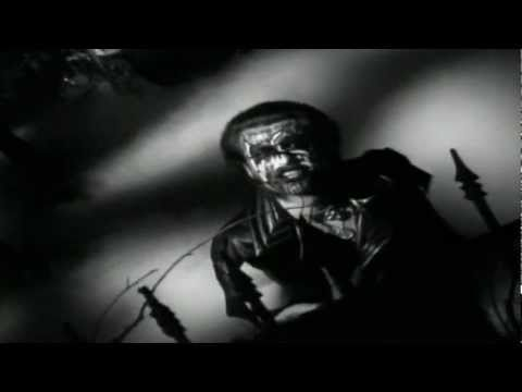 King Diamond - Sleepless Nights [HD Videoclip]