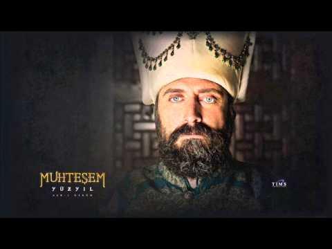 Ottoman Empire.Sultan Suleyman the Magnificent