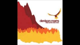 Watch Denison Marrs Keeping It Cool video