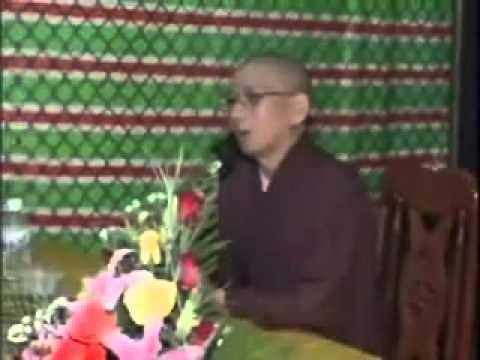 Diệu Âm - Niệm Phật Vãng Sanh, Sự Thật Bất Khả Tư Nghì - Phần 1