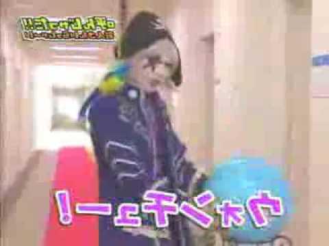 ゴー☆ジャスの画像 p1_32