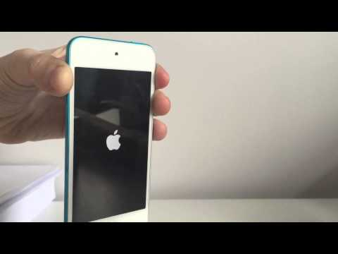 iOS 8   Get Out of Bootloop WITHOUT RESTORING - iPhone. iPad. iPod Touch