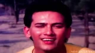 Salman shah sorone keyamot theke keya mot movie Film Katha