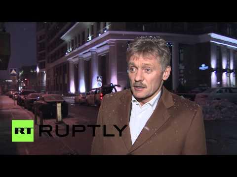 Russia: Putin calls Cyprus bank tax unprofessional