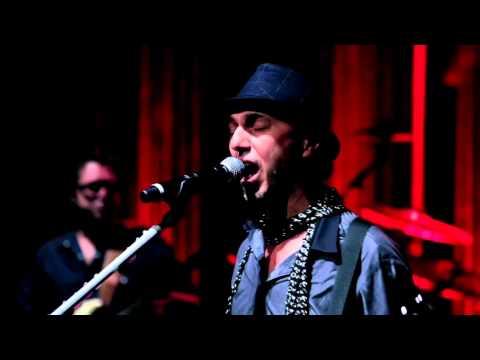 Zeca Baleiro - Não existe molhado igual ao pranto (DVD Zeca Baleiro canta Zé Ramalho | Chão de Giz)