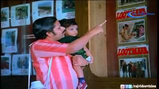 Kalyanam Inge Siramam Video Song
