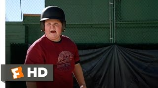 Video clip Bad News Bears (3/9) Movie CLIP - Batting Practice (2005) HD