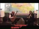 Chicamucha - Mats Norrefalk -  Duo Bocaccio-Gallino