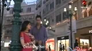 teri meri love story