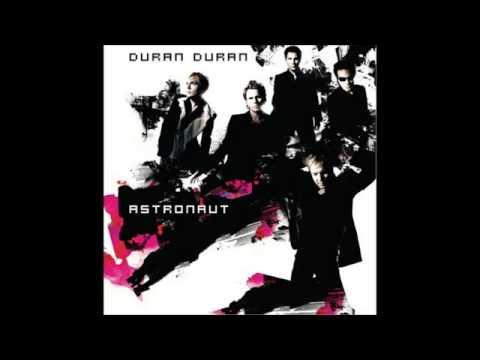 Duran Duran - Still Breathing