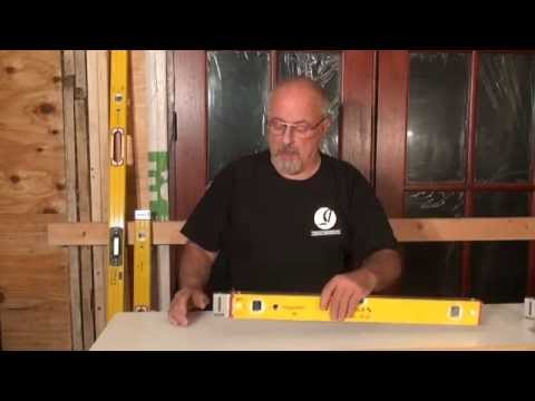 HOW FAR OUT Level Gauge by Fastcap