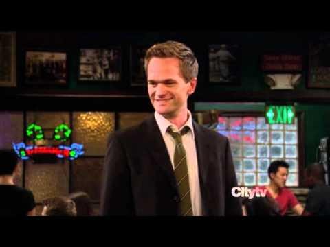 Barney Stinson Evil Laugh Gif Barney Stinson 39 s Evil Laugh