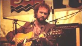 John Martyn - Over The Hill