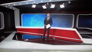 TOLOnews 10pm News19 February 2017 / طلوع نیوز، خبر ساعت ده، ۰۱ حوت ۱۳۹۵