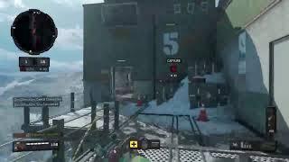 BO4 live multiplayer