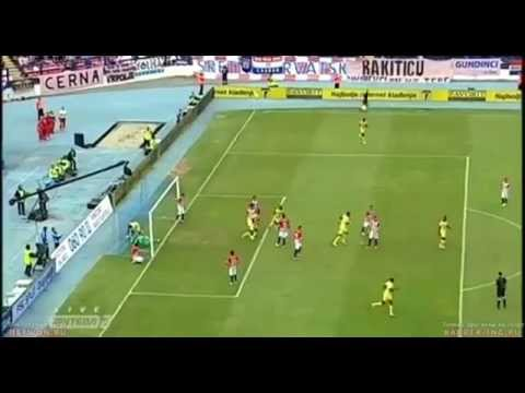 Croatia vs Mali 2 - 1 All Goals & Highlights HD  Friendly Match  2014