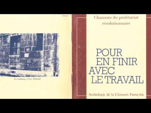 Jacques Marchais Et Ou Vanessa Hachloum - La Java Des Bons Enfants video