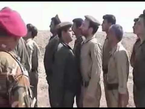Kurdish Comedy 1 video