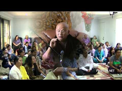 Sayardaw Kyaw Hein 201501181400