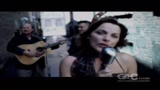 Rhonda Vincent - I'm Not Over You (Bluegrass)