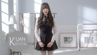 HD GFriend Rough MV
