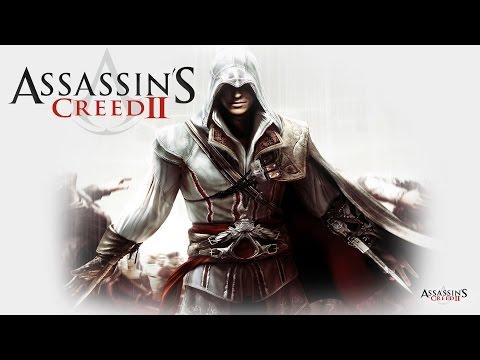Assassin's Creed II - Il Film