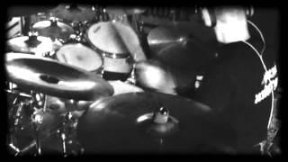 THE GARDNERZ Vedran Bencic - We Have Lost (Drum Recording 2014)