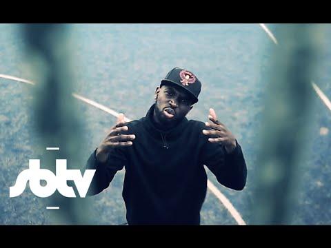 Swiss   Hear Dis [Music Video]: SBTV