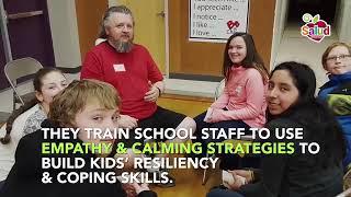 Gladstone Schools' Culture Of Care