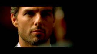Collateral (2004) - Official Trailer