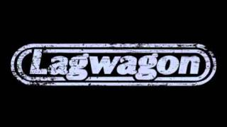 Watch Lagwagon Making Friends video