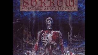 Watch Sorrow Forced Repression video