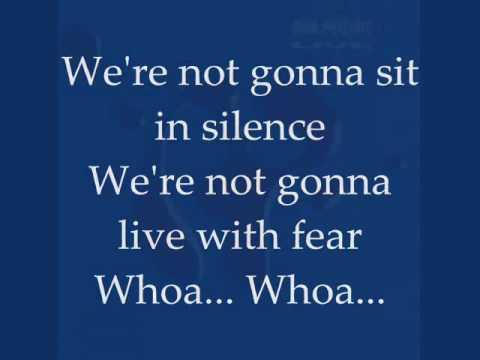 Alan Parsons Project - The Voice