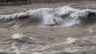 download lagu High Water: New River Dries gratis