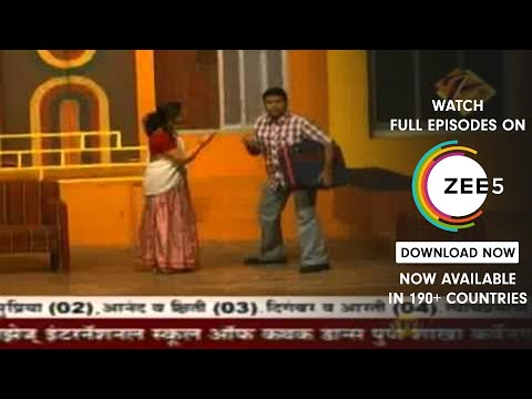 Housefull Aug. 08 '10 Part - 2 video