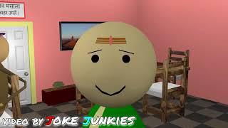 Download Free Joke Junkies Make Fun Of Topa Hotel 3gp mp4 mp3 HD youtube videos   Waplic Com