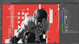 How to Use Photoshop Action